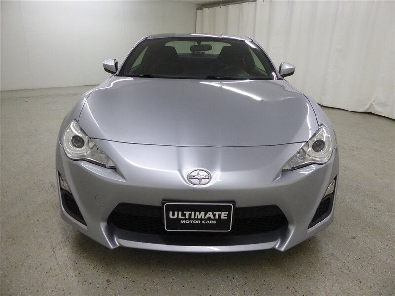 Scion FR-S 2015 price $19,500