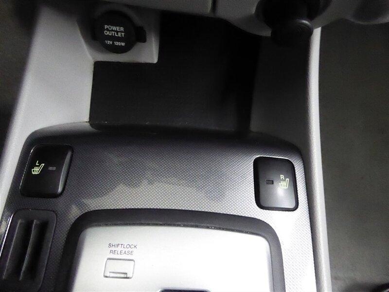 Hyundai Sonata 2008 price $7,000