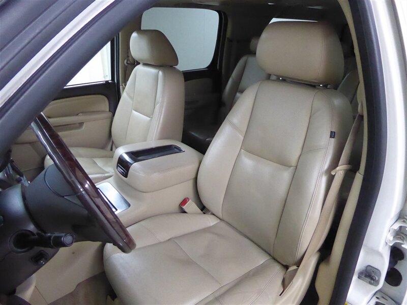 GMC Yukon 2010 price $13,000