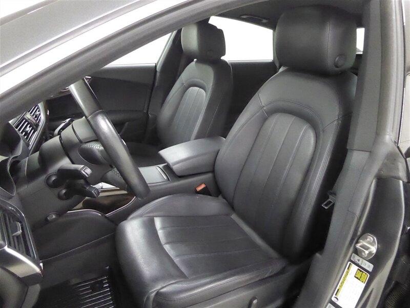Audi A7 2013 price $21,500