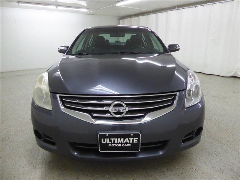 Nissan Altima 2012 price $8,300
