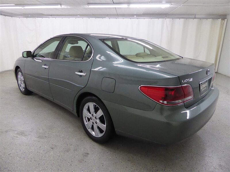 Lexus ES 2005 price $8,500