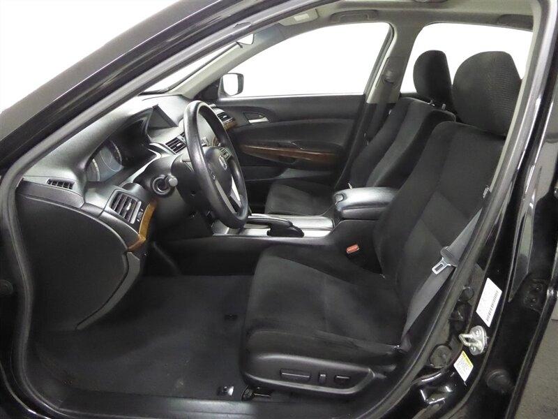Honda Accord 2012 price $9,500