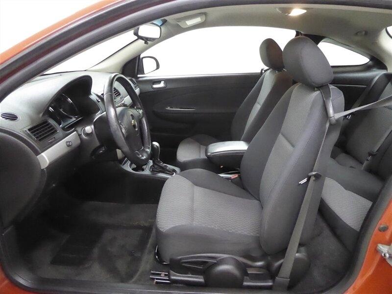 Chevrolet Cobalt 2009 price $4,500