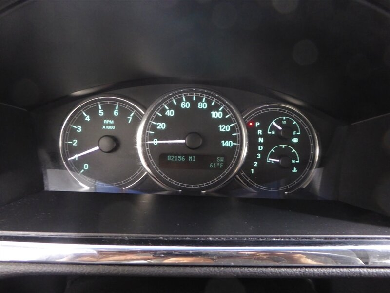 Buick LaCrosse 2006 price $6,500