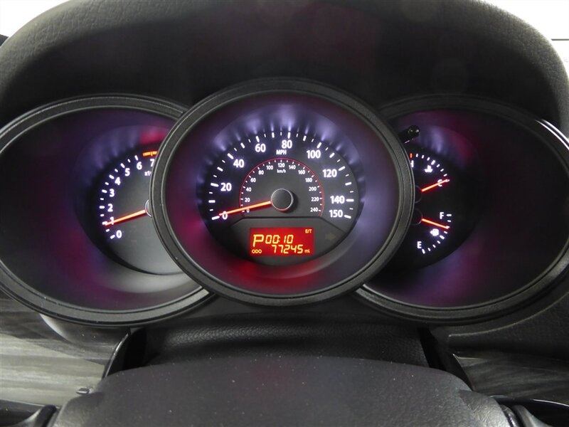 Kia Sorento 2013 price $12,500
