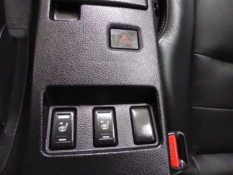 Nissan 350Z 2004 price $11,500