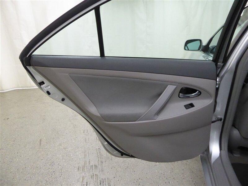 Toyota Camry 2009 price $7,500