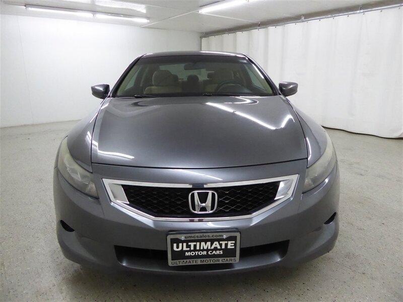 Honda Accord 2010 price $8,300