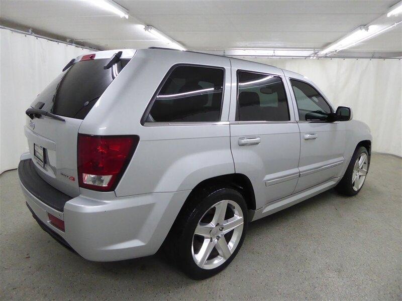 Jeep Grand Cherokee 2006 price $29,000