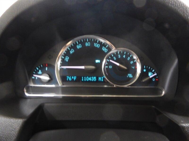 Chevrolet HHR 2011 price $6,300