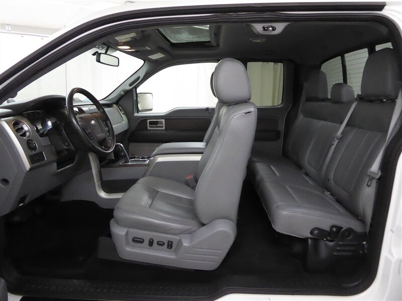 Ford F-150 2013 price $21,000