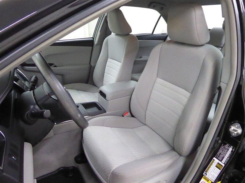 Toyota Camry 2015 price $19,000