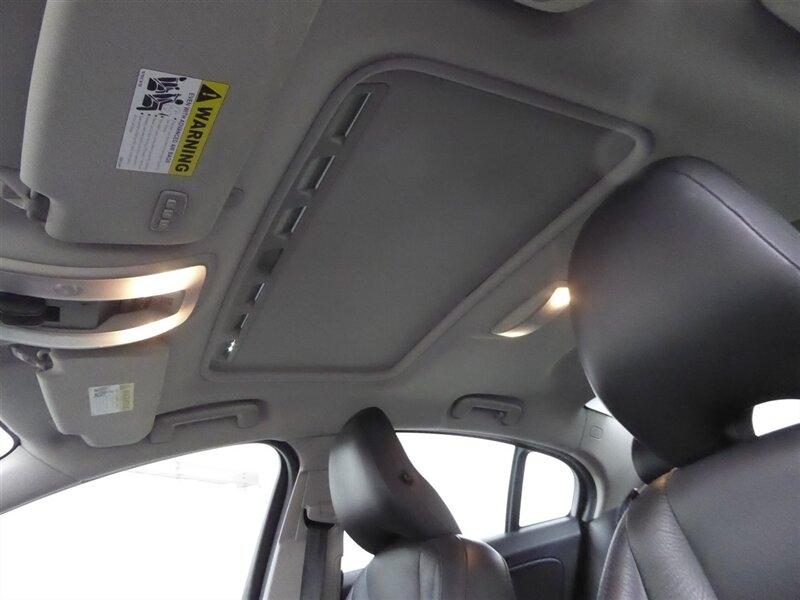 Volvo S60 2012 price $10,600