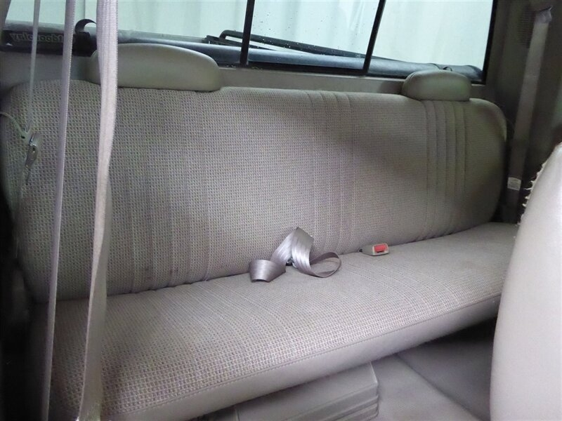 Chevrolet C/K Pickup 2500 1998 price $11,000