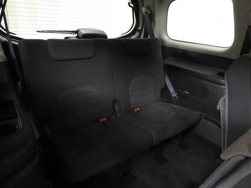 Nissan Pathfinder 2005 price $10,000