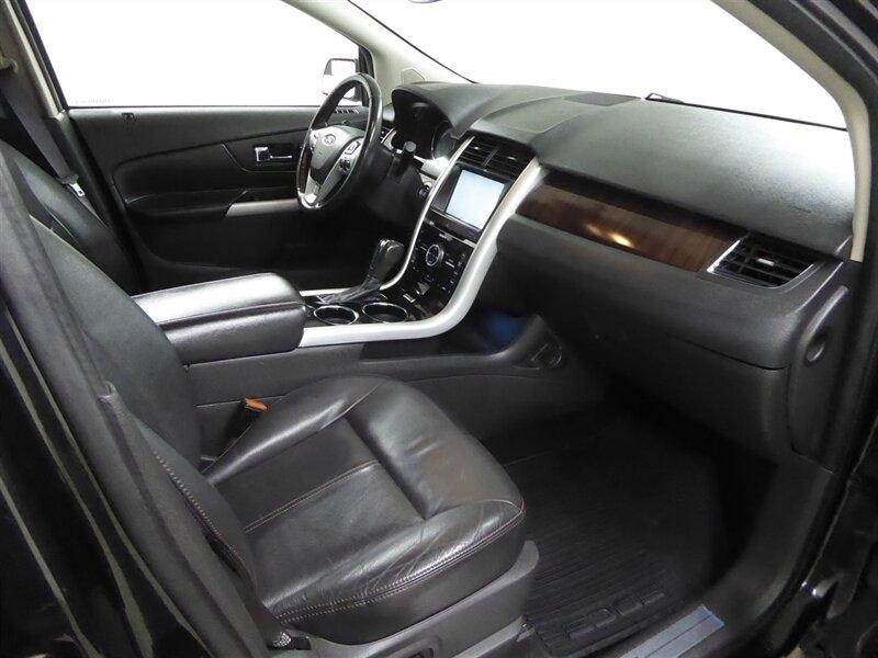 Ford Edge 2011 price $12,000