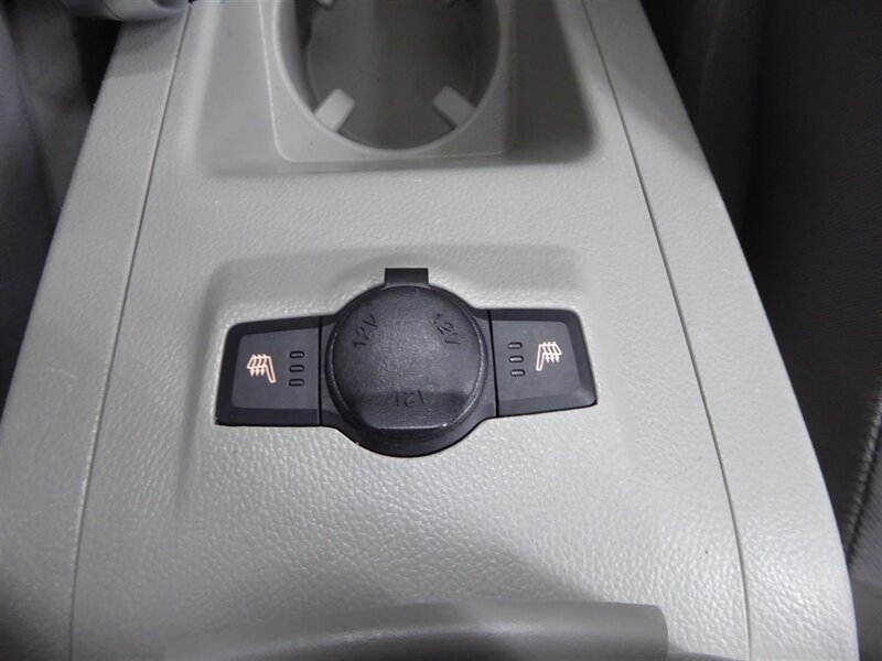 Saturn Vue 2008 price $9,000