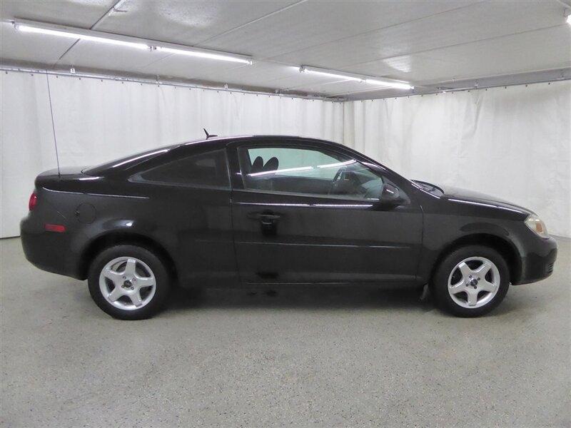 Chevrolet Cobalt 2010 price $6,000