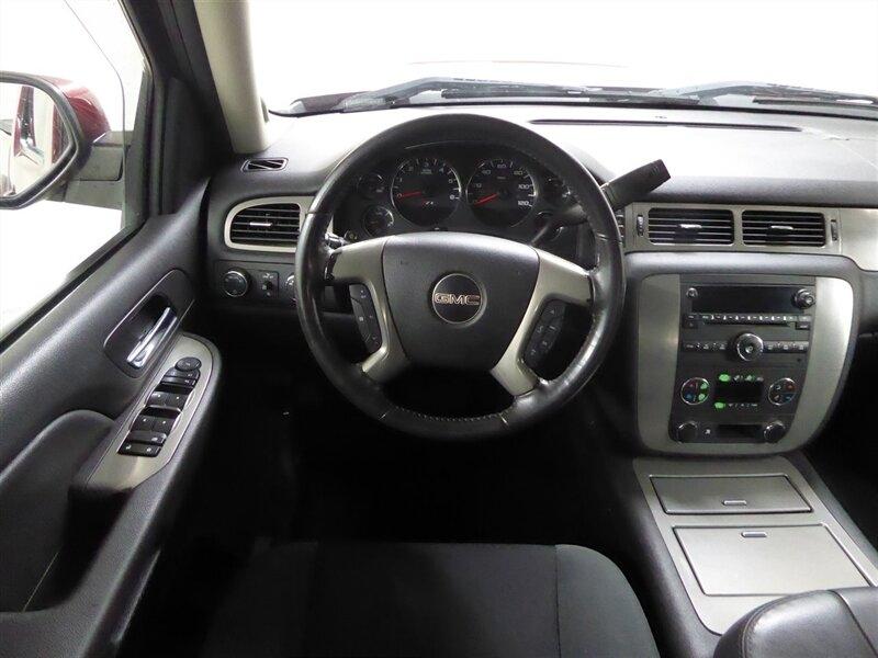 GMC Sierra 1500 2009 price $14,000