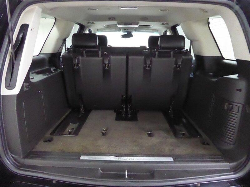 Cadillac Escalade Hybrid 2009 price $15,000
