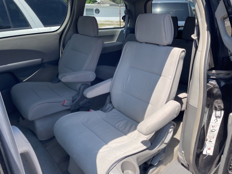 NISSAN QUEST 2008 price Call for Pricing.