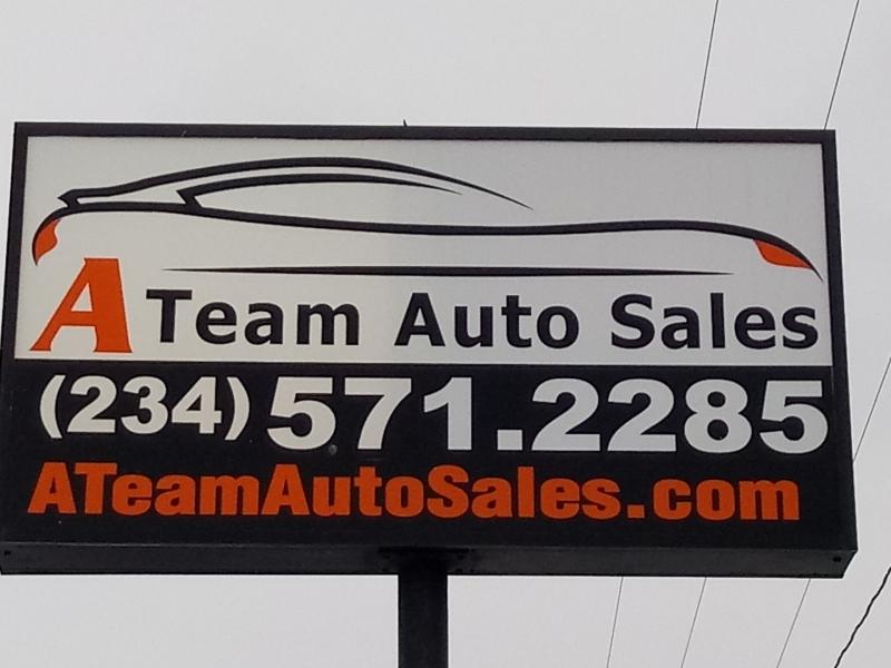 ACURA TSX 2012 price $8,995