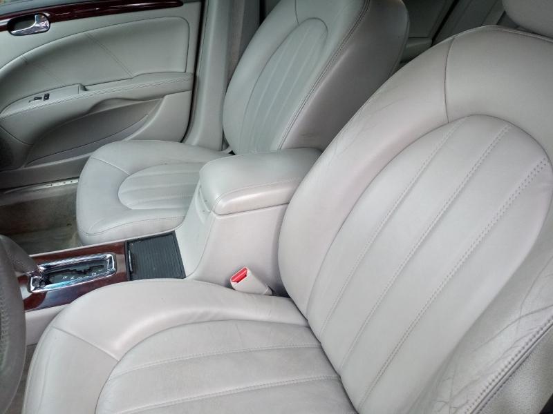 BUICK LUCERNE 2007 price $5,995