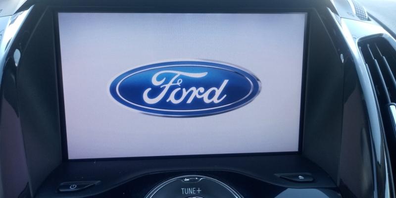 FORD ESCAPE 2013 price $8,499