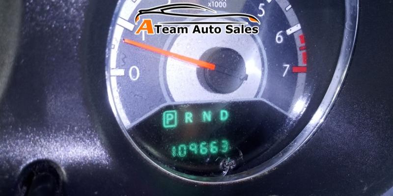 CHRYSLER 200 2012 price $5,999