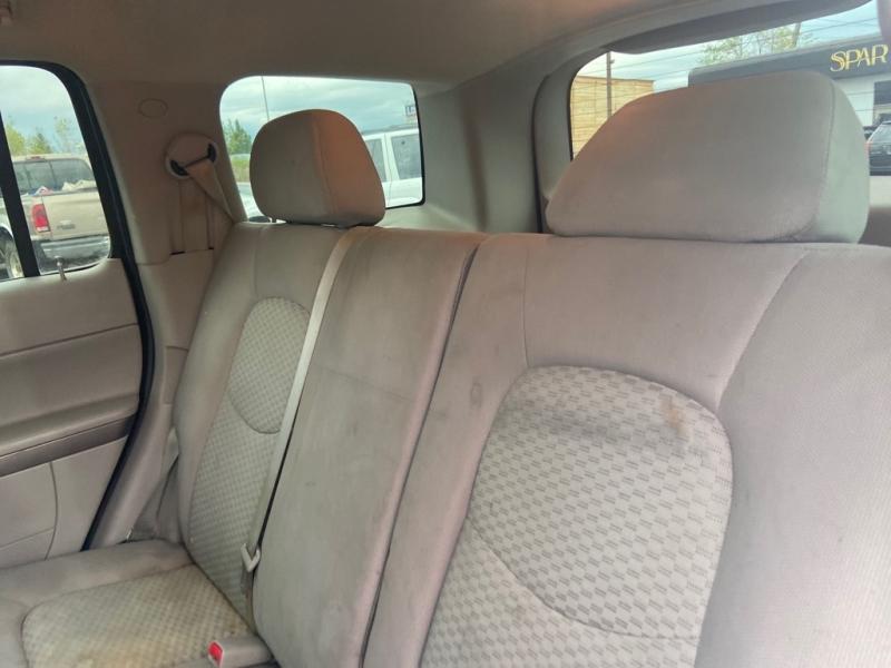 CHEVROLET HHR 2011 price $3,999