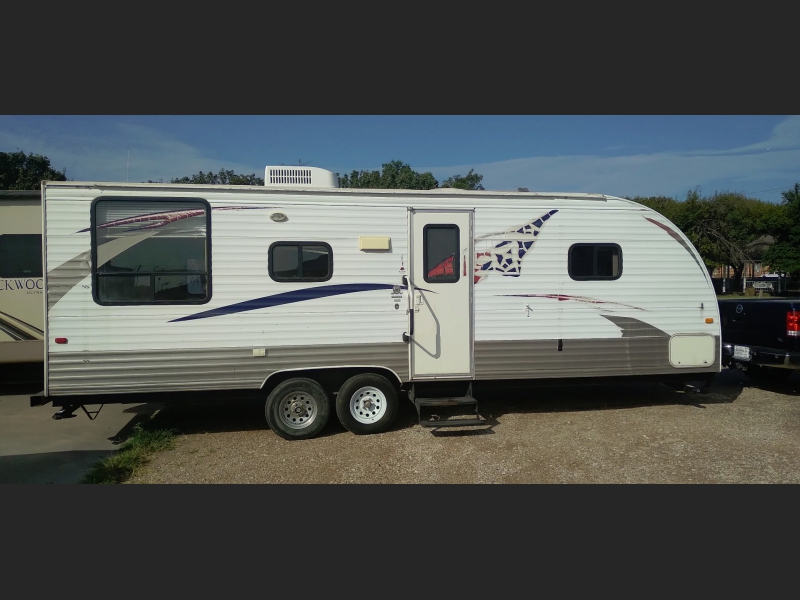 Skyline TEXAN 2009 price $8,495
