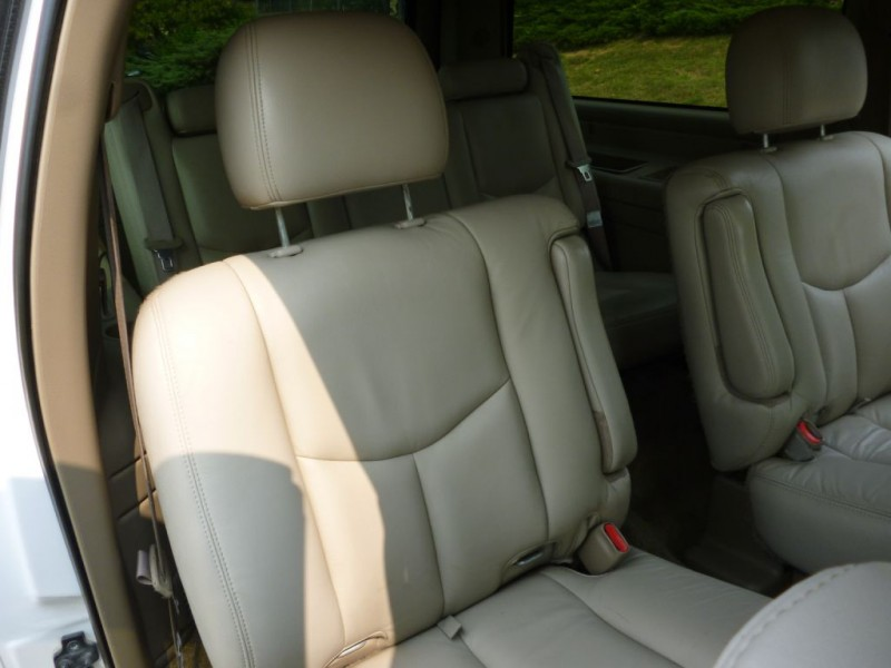 GMC YUKON XL SLT 2003 price $4,999