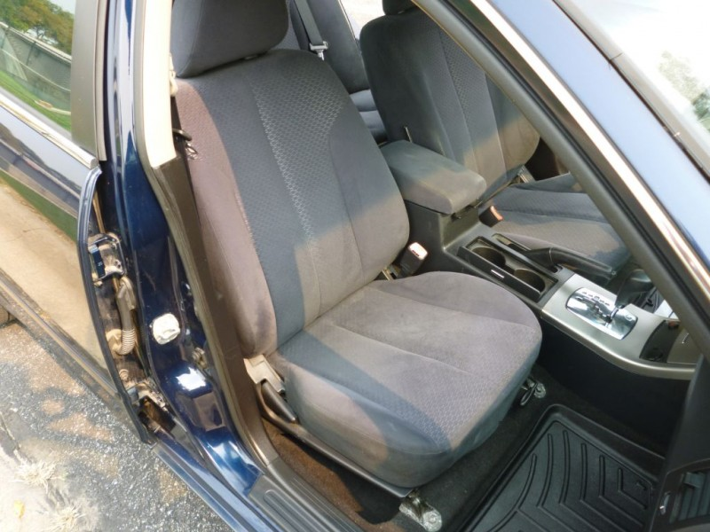 NISSAN ALTIMA 2006 price $4,299