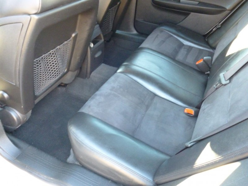 CHEVROLET MALIBU 2008 price $4,975