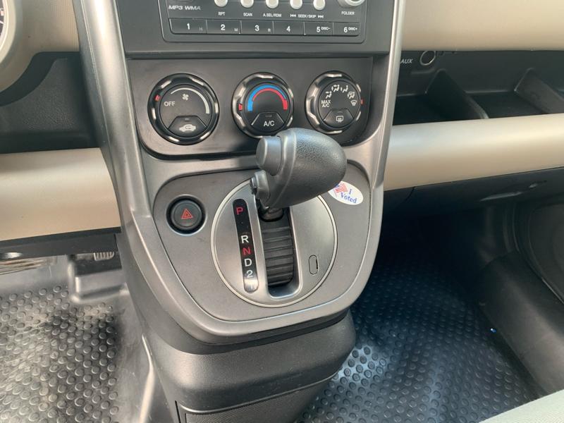 Honda Element 2008 price $7,188