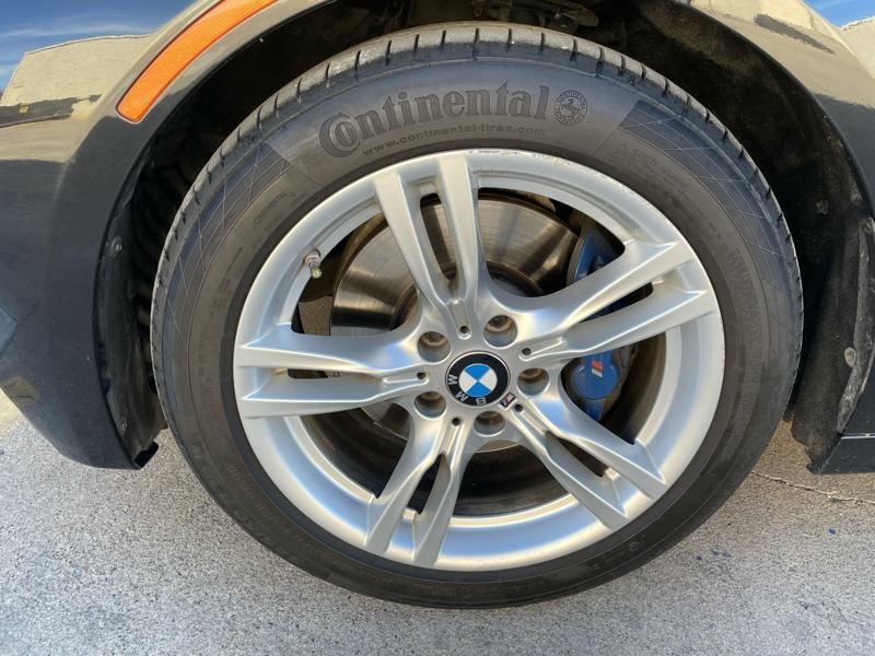 BMW 3 Series Gran Turismo 2014 price $13,988
