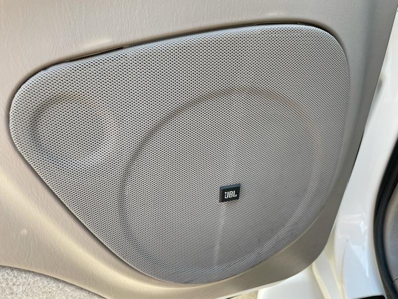 Toyota Sequoia 2006 price $8,488