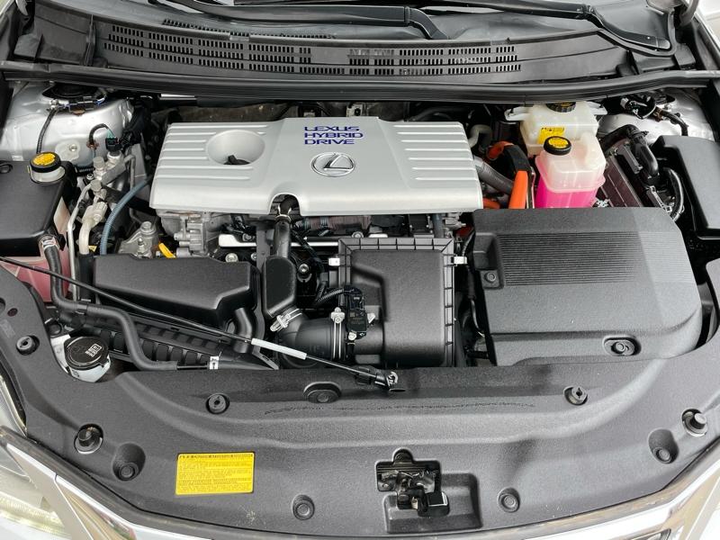 Lexus CT 200h 2014 price $13,188