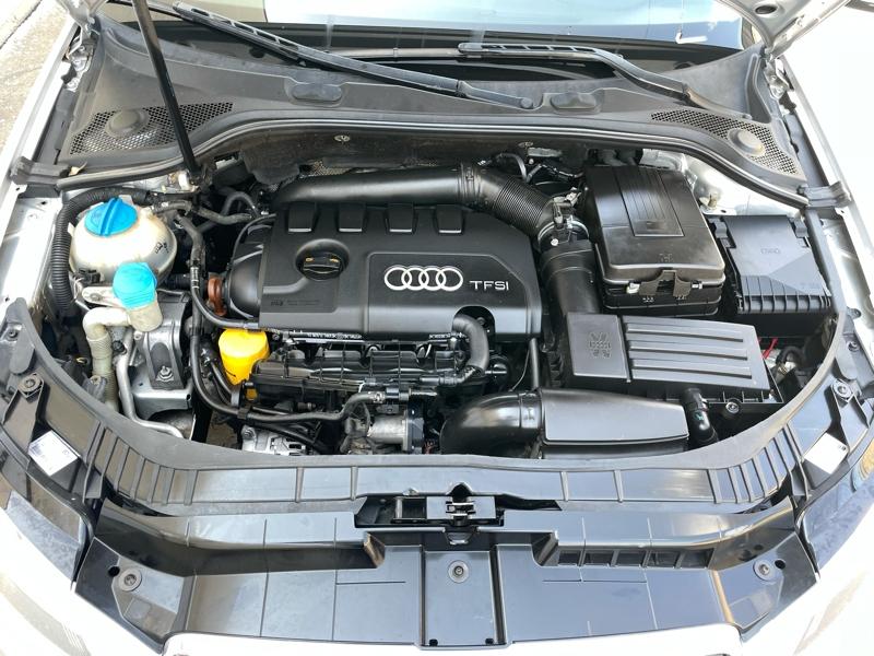 Audi A3 2013 price $8,788