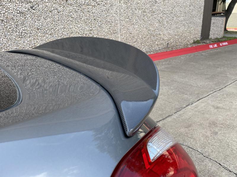 Nissan 370Z 2012 price $0