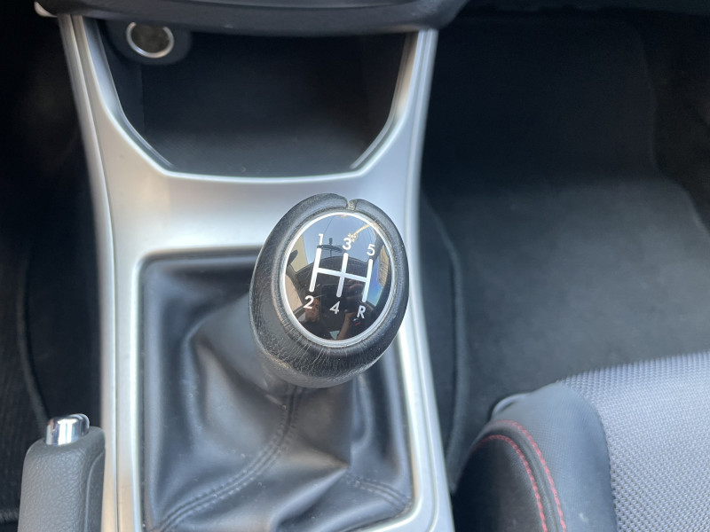 Subaru Impreza Sedan WRX 2009 price $0