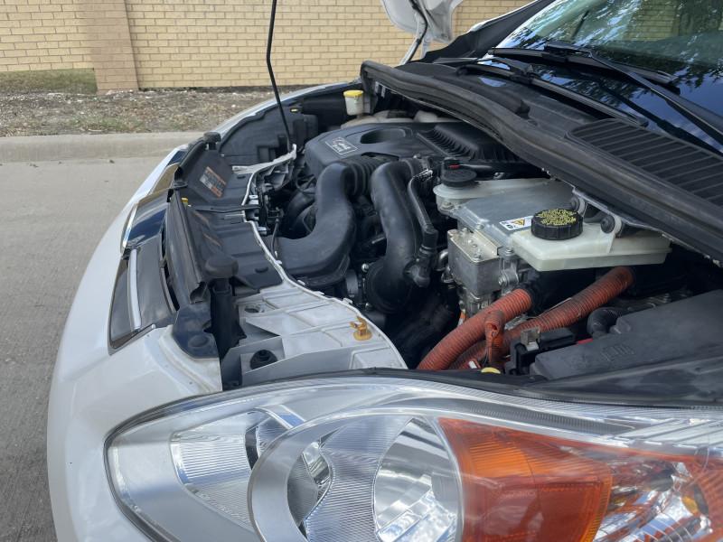 Ford C-Max Energi 2013 price $8,288