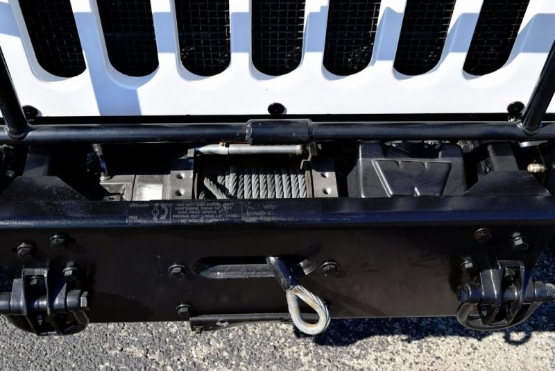 Hummer H1 2001 price $91,500