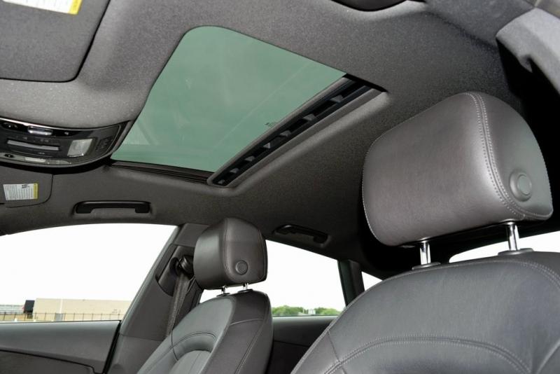 Audi A7 2018 price $47,750