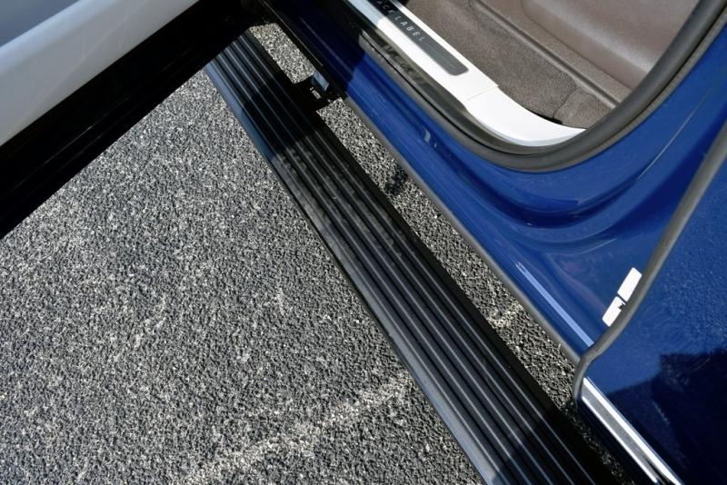 Lincoln Navigator 2020 price $88,650