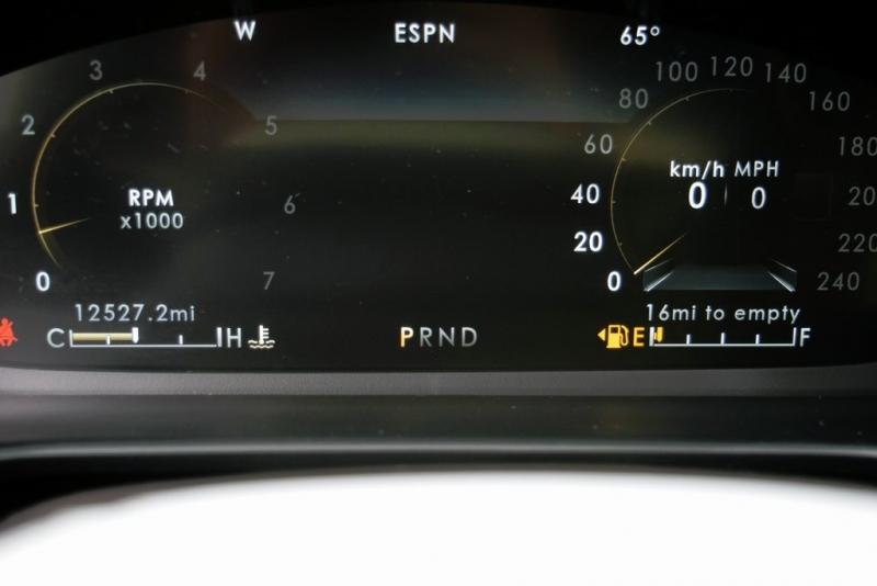 Lincoln Aviator 2020 price $72,500