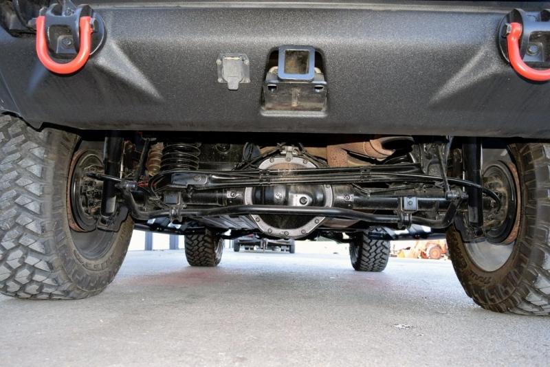 Hummer H2 SUT 2007 price $32,001