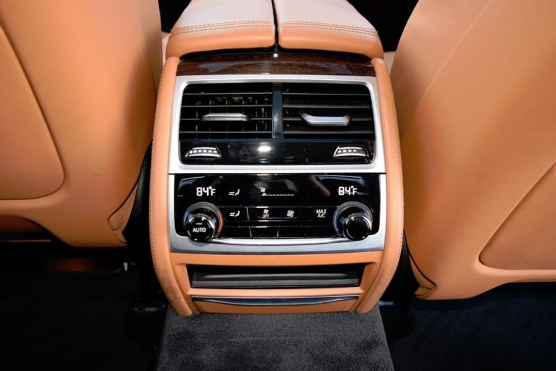 BMW 7 Series 2021 price $79,900