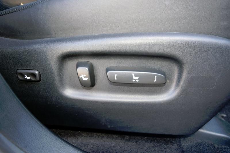 Lexus RX 2010 price $16,490